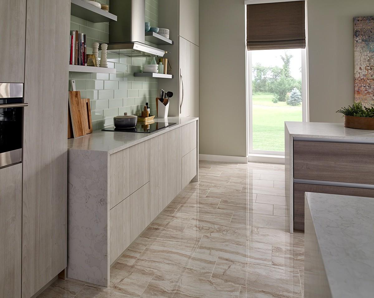 kitchen countertops las vegas outdoor plans m s international inc to launch new porcelain tile