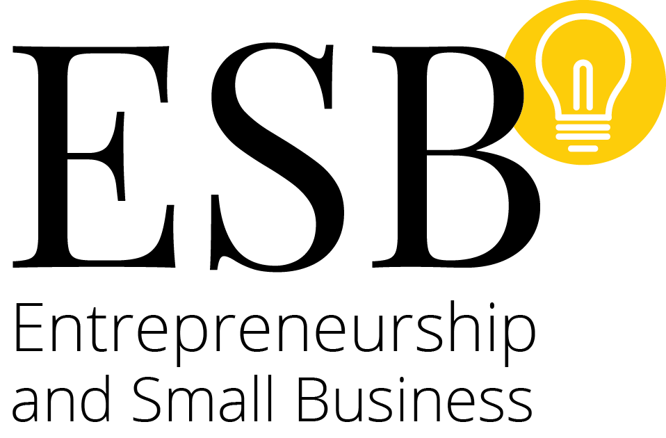 Certiport Releases New Entrepreneurship and Small Business