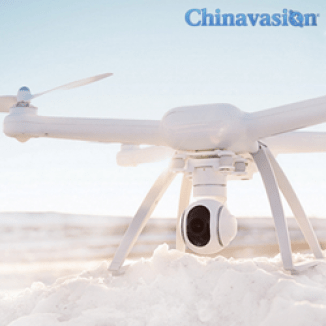Chinavasion Launches Xiaomi Mi Drone