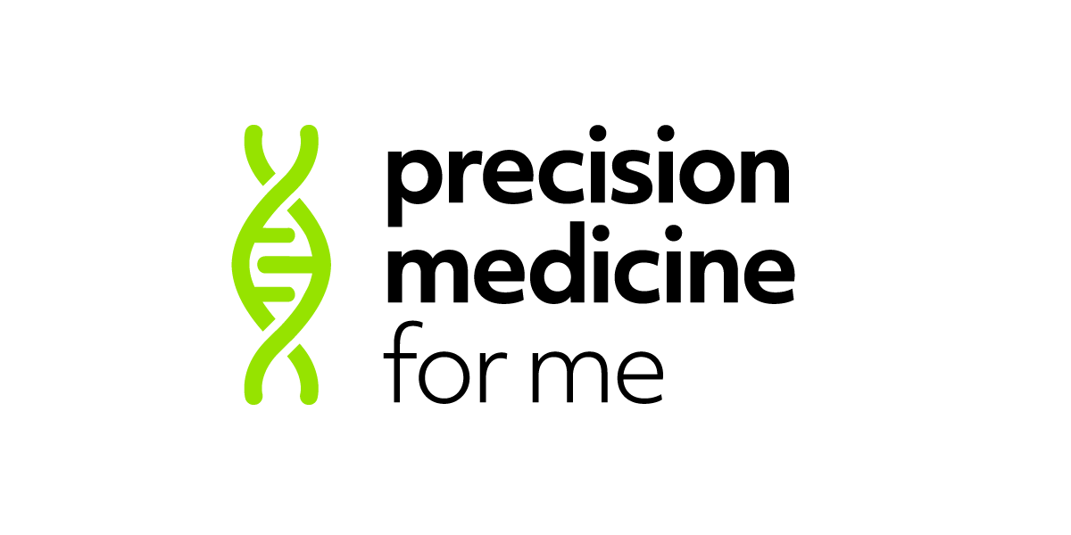 Precision Medicine for Me Aims to Give All US Lung Cancer