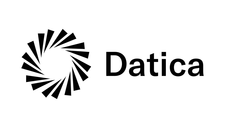 Datica Introduces the Digital Health Success Framework