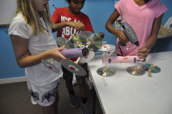 Aloha Mind Math Summer Camp Registration Open Stem