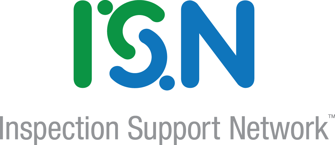 Inspection Support Network Announces New Strategic Partnership with BuildFax