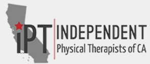 The Independent Physical Therapists of CA Files Unfair