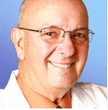 End Pain & Feel Great Again! Author and Medical Hypnotherapist Duncan Tooley on Dr. Carol Francis Talk Radio Today