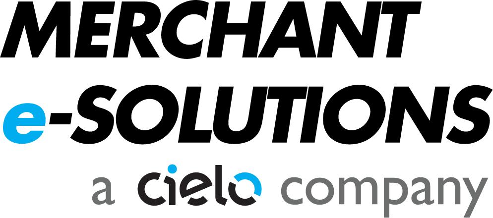 Merchant e-Solutions Enhances its NetSuite SuitePayments