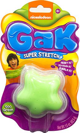 Nickelodeon Gak : nickelodeon, International, Nickelodeon, Childhood, Little, Squishy