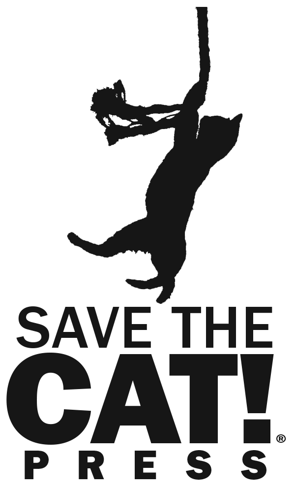 Save the Cat!® Goes to the Indies: The Screenwriter's