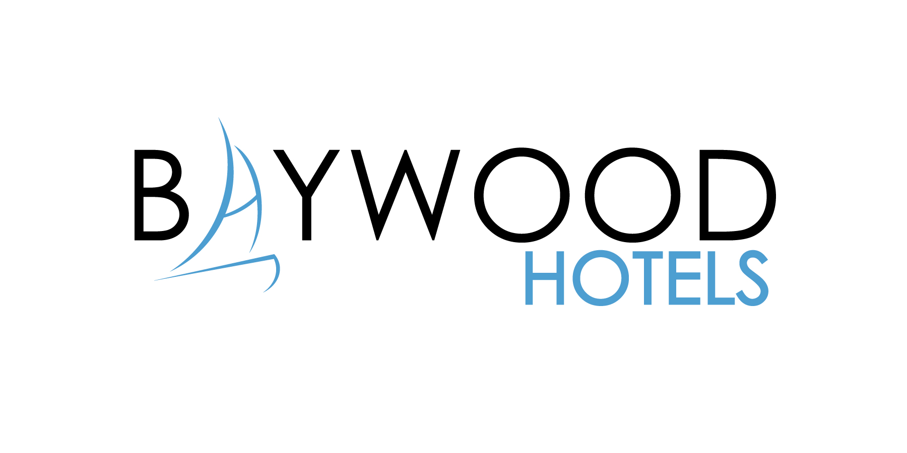 Baywood Hotels Raises Over $60,000 for Children's Miracle