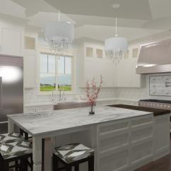 Remodeling Kitchen Ideas Remodeled Kitchens Drury Design Team Welcomes Luxury And Bath ...