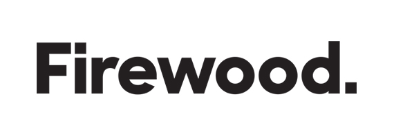 Michiel Schriever Joins Firewood Marketing as Executive
