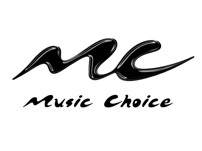 The New Music Choice Now Available to CenturyLink® Prism