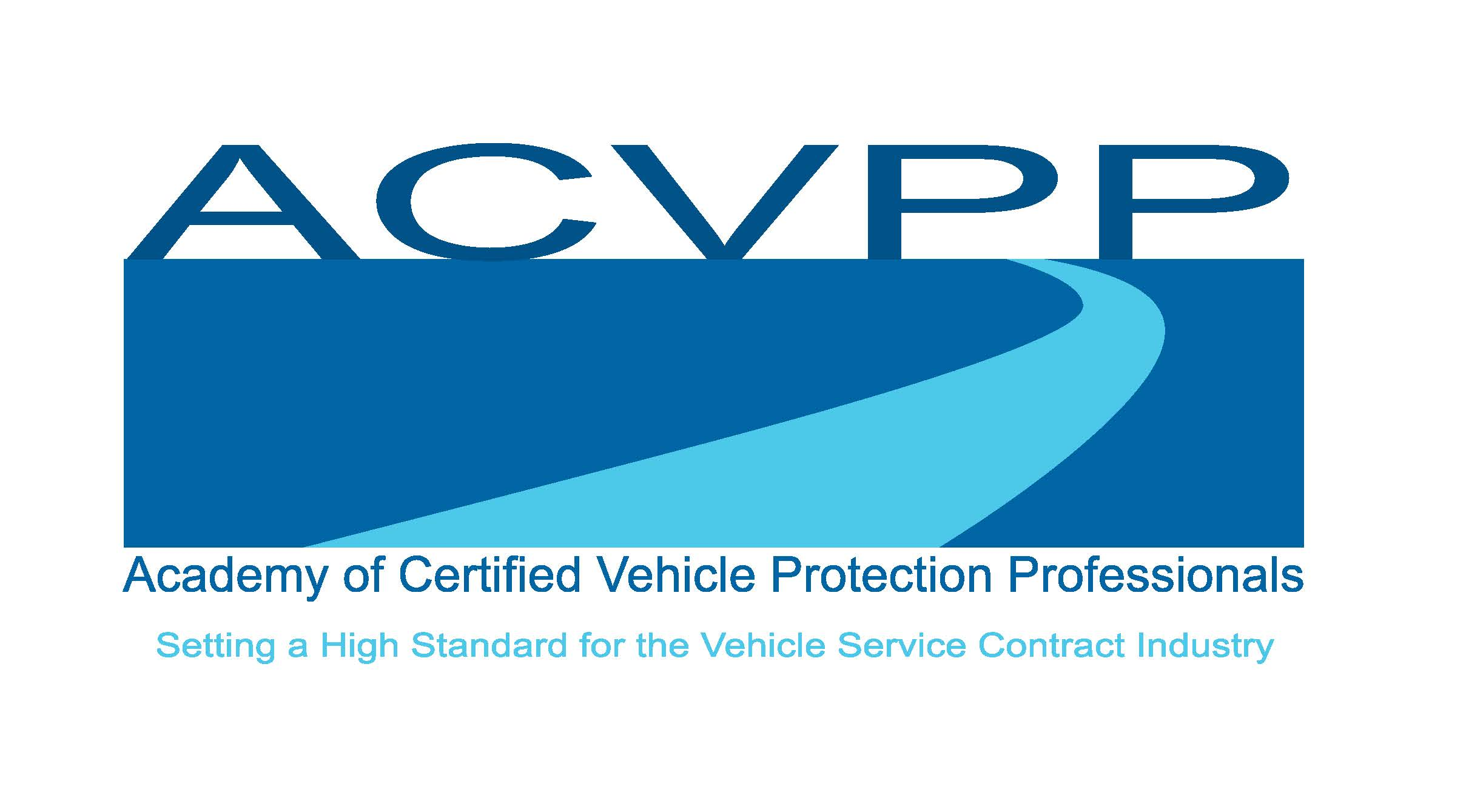 Extended Warranty Leader Protect My Car Obtaining Acvpp Certification For  All Employees