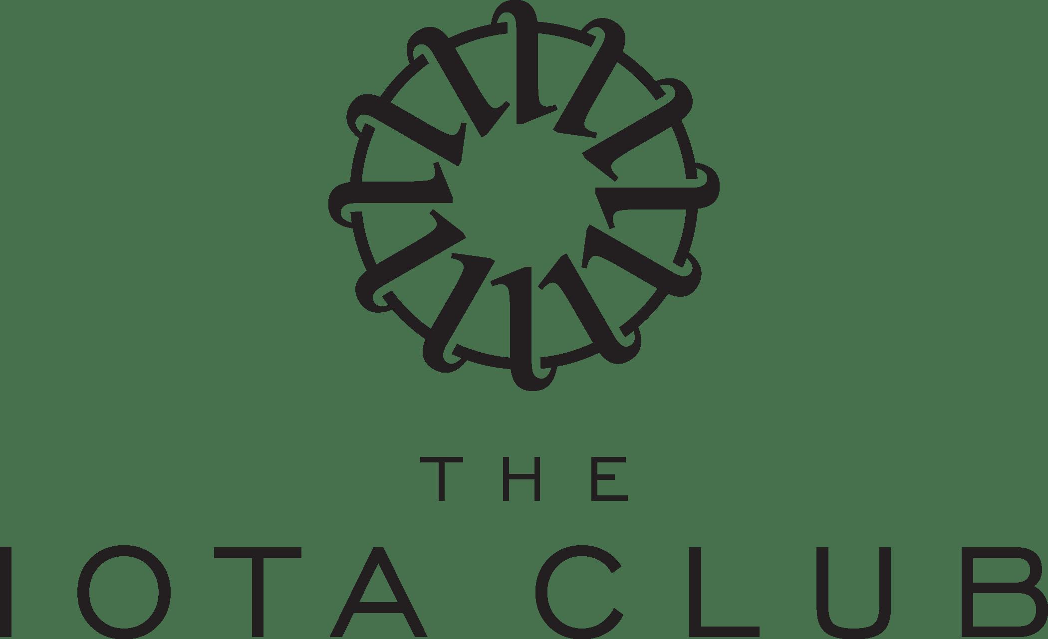 The Iota Club, New Millennials Private Social Club