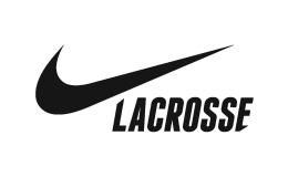 US Sports Camps to Offer Indiana Girls Lacrosse Camp