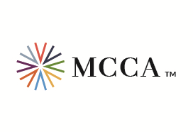 MCCA's LMJ Scholarship Now Accepting Applications for 2017