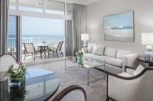 Marco Beach Ocean Resort Recertified Environmentally