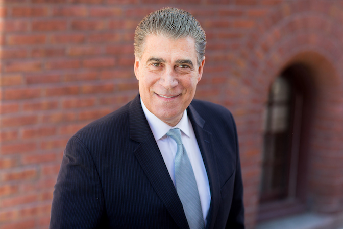 Trial Attorney Joseph P Capone Joins The Law Offices of Michael T van der Veen
