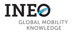 Ineo, LLC Launches New Brand and Website