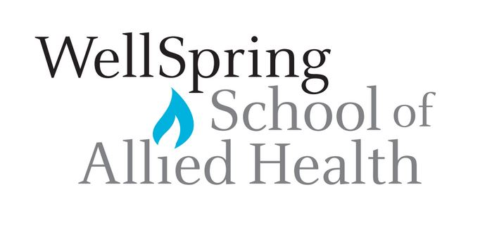 WellSpring School of Allied Health Opens New Springfield