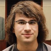 - gI 86692 Vlad Zamfir Ethereum Project - Cryptoeconomics with Vlad Zamfir | Software Engineering Daily