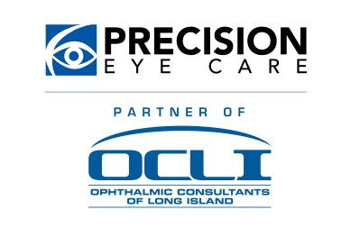 Ophthalmic Consultants of Long Island Announces ...