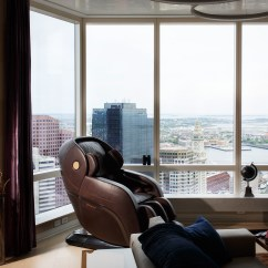Infinity Massage Chair Man Recliner Chairs Announces New Corporate Sales Division