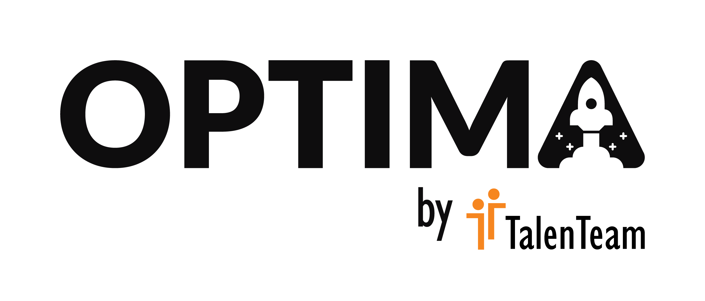 TalenTeam Launches OPTIMA: A Fast-track Solution That