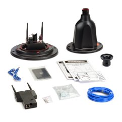 Rv Tv Antenna Booster Wiring Diagram How Net Framework Works Magnadyne 5090 Spkr Harness 37