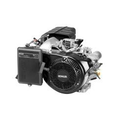 Kohler Mand Racing Parts Pioneer Deh 1100mp Wiring Diagram Low Emission Efi Engine Brings New Benefits To
