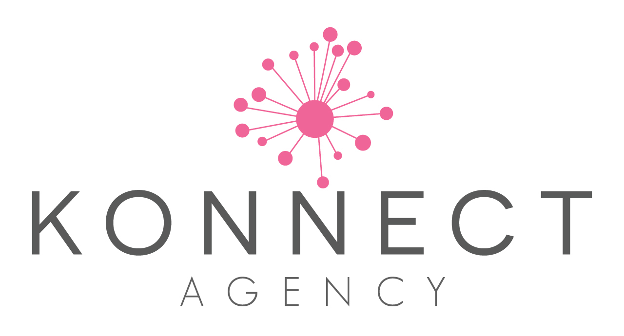 Konnect Agency Named Among Fastest Growing Private