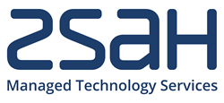 zsah Ltd Managed Technology Services