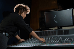 Beginning January 16, 2018, the Bachelor's of Applied Science in Audio degree program at SAE Institute Nashville will offer students a deeper exploration into the world of audio