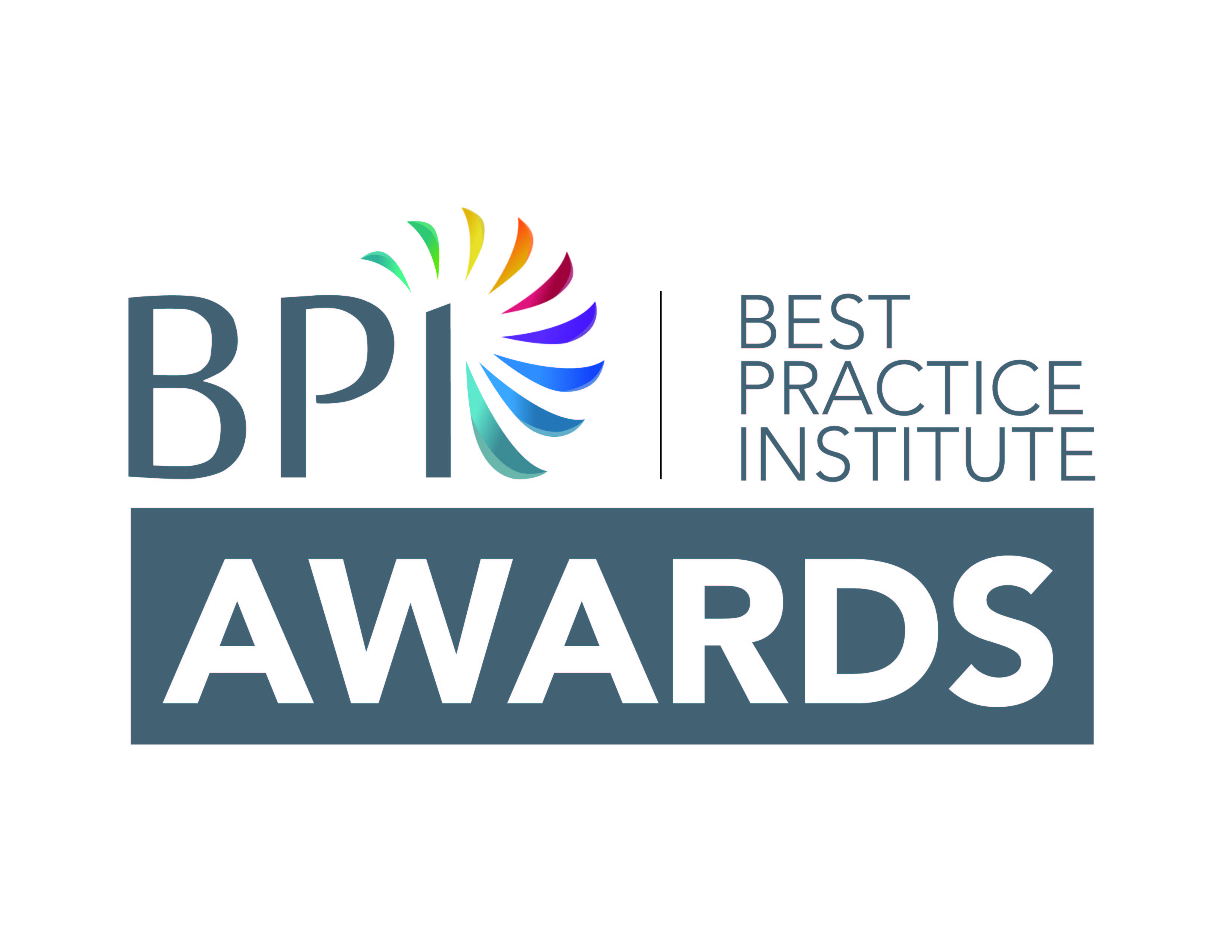 Best Practice Awards 2017 Inviting Nominees From All Over