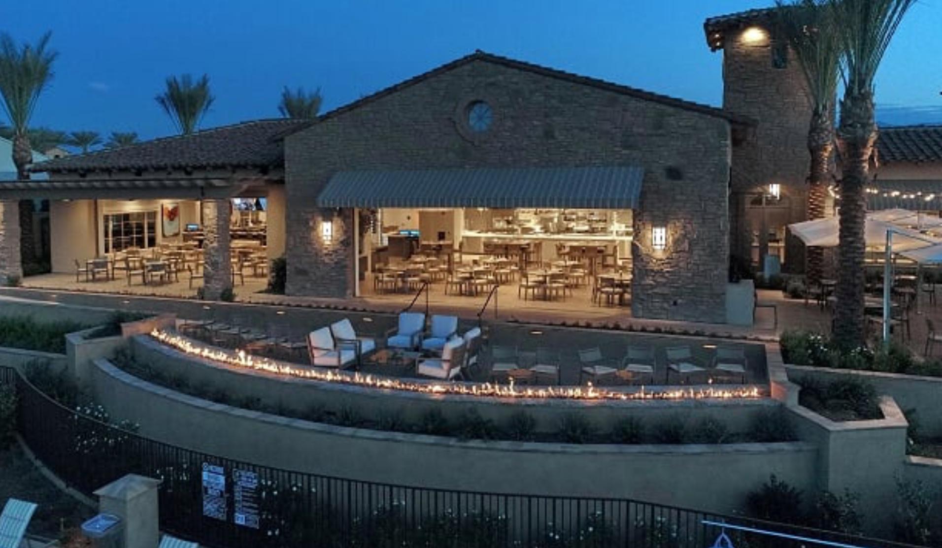 Cucina Toscana A Bologna