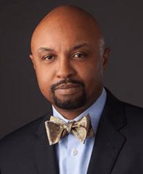 Attorney Vincent F. Cornelius - Joliet Criminal Defense Lawyer