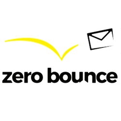 ZeroBounce signs with Cloudflare to offer more security to