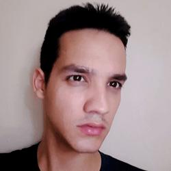 Alejandro Puerto