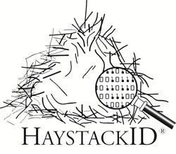 HAYSTACKID LLC Launches Fresh New Website