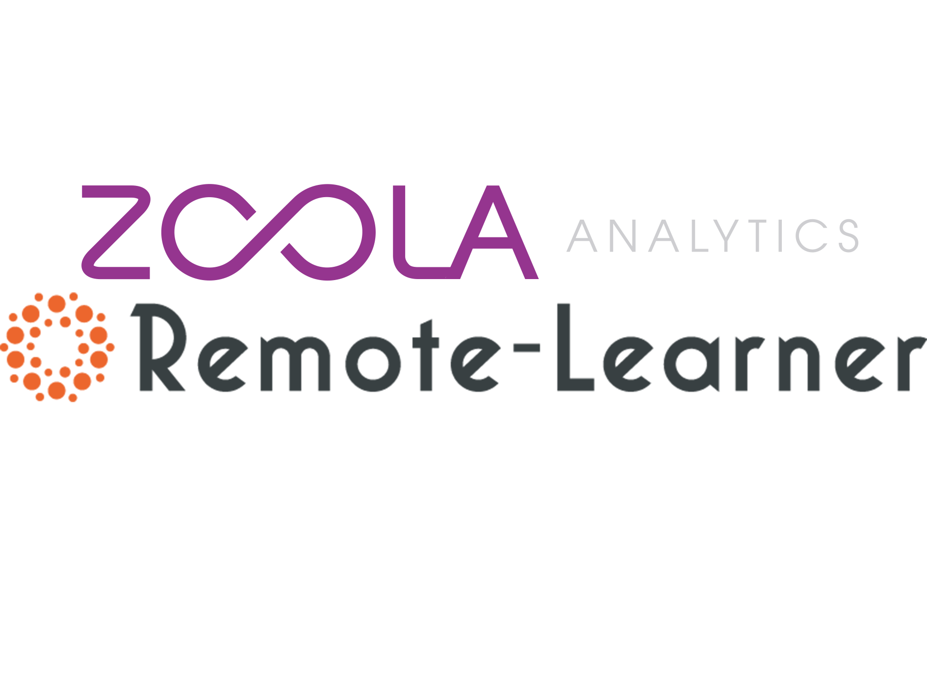 Lambda Solutions' LMS Reporting and Analytics Solution