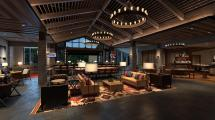 Phoenix Hospitality Group Continues Successful 30-year