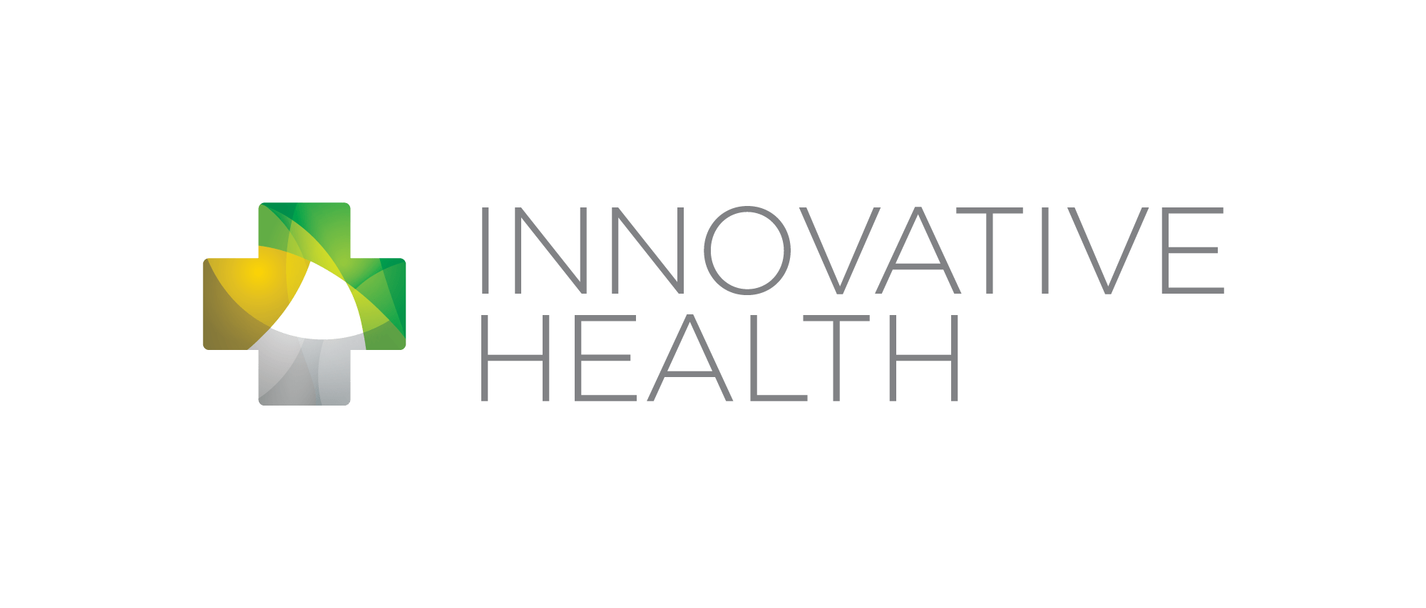 Innovative Health Receives ISO 13485:2016 Certification