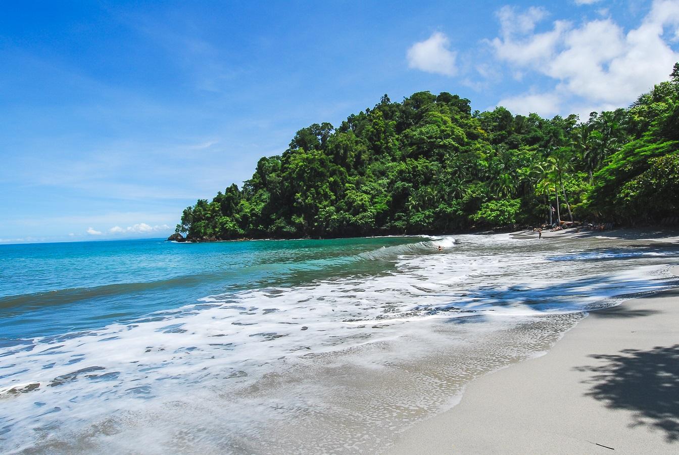 TripAdvisor Rates Costa Rica Resort 2 Hotel in the World