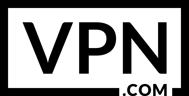 VPN.com Releases World's Largest VPN Comparison Tool
