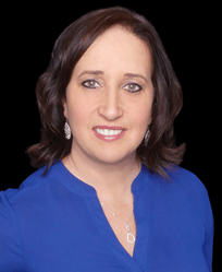 NATIC adds Susan Stewart as state agency manager for Colorado