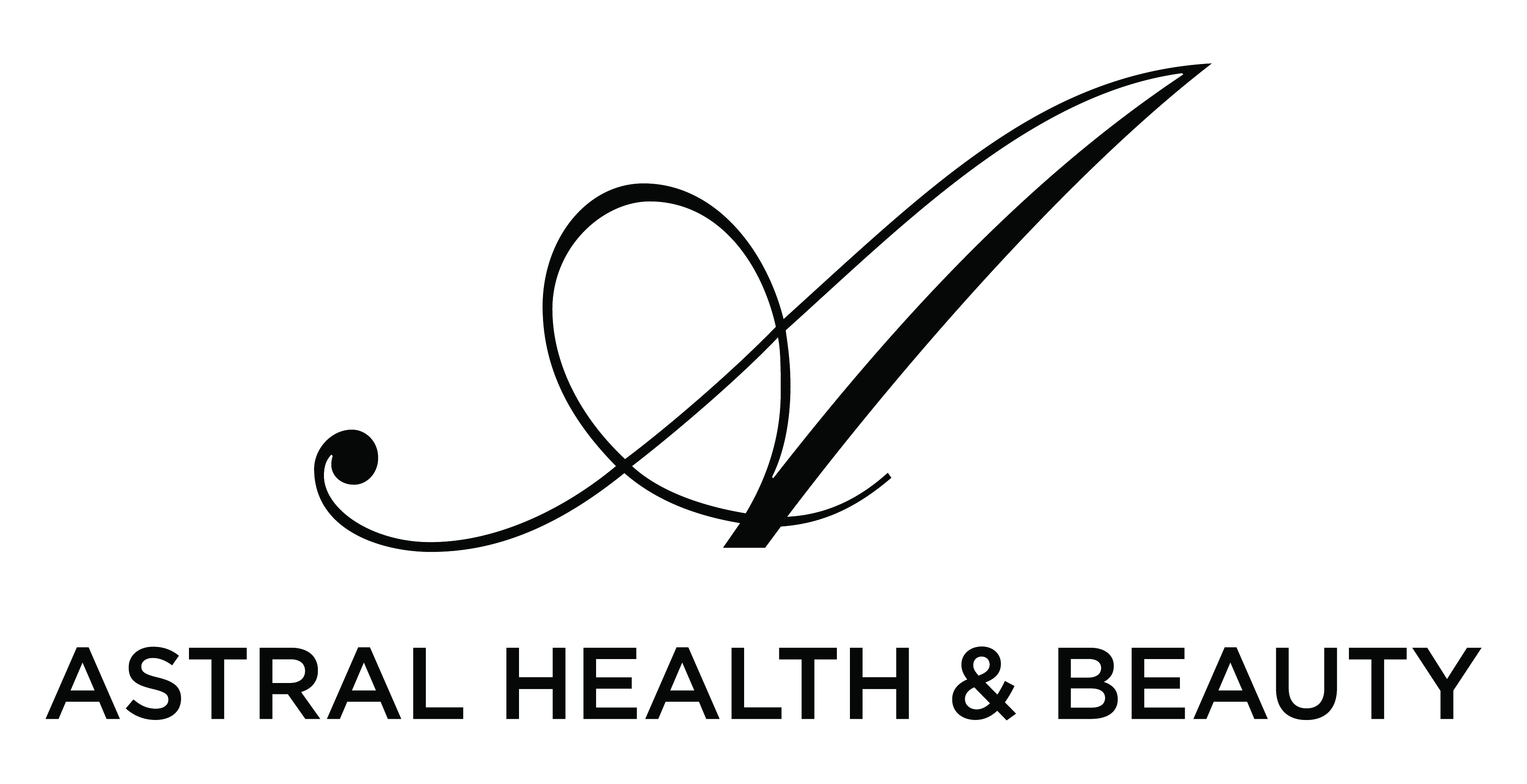 Astral Health & Beauty Named One of Atlanta's Healthiest
