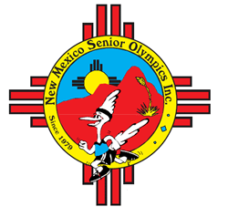 Registration is Now Open For 2018 New Mexico Senior Olympics State Summer Games