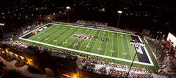 Contact Football Camps at Southeastern University