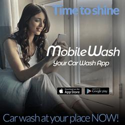 car detailers, car detailing service, mobile car wash app, mobile detailing, auto detailing, hand car wash