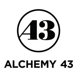 Alchemy 43 Aesthetics Bar in Beverly Hills